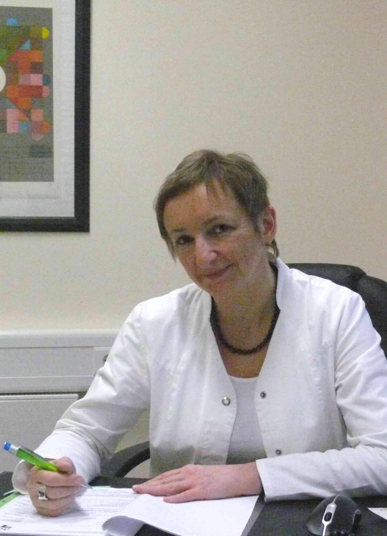 Dr.A. Köhler